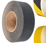 non skid anti slip tape